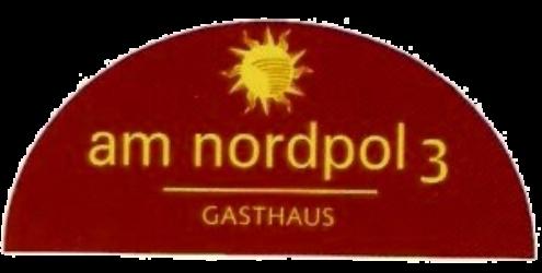 Am Nordpol 3